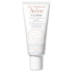 Cicalfate Emulsion Postact...